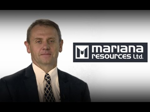 Mariana Resources: takeover talk and expansion in Turkey | IG