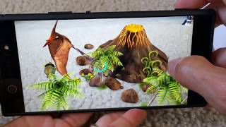 SONY Xperia XA1 Ultra Unlocked Smartphone GSM In-Depth Full Review + Video Clips! Full HD 2017