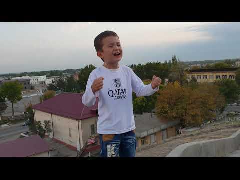 Behruz Nuriddinov - Onam