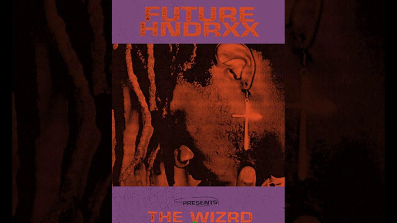 future the wizard tracklist - 1000×729