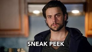 "How to Get Away with Murder 3x10 Sneak Peek #2 ""We're Bad People"" Season 3 Episode 10 Sneak Peek #2"