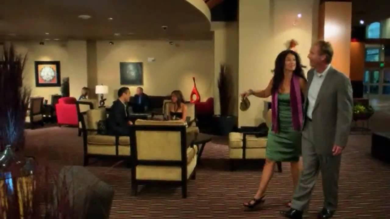 casino videos on youtube