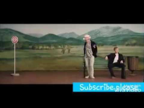 George Ezra - Listen to the man [lyrics]