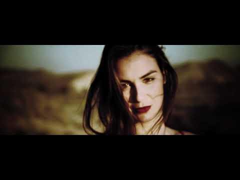 Subbota X Shatana - Marizanna (Премьера видео, 2019)