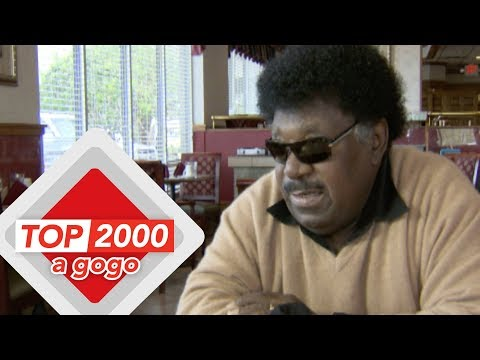 Percy Sledge  When A Man Loves A Woman  The Story Behind The Song  Top 2000 a gogo