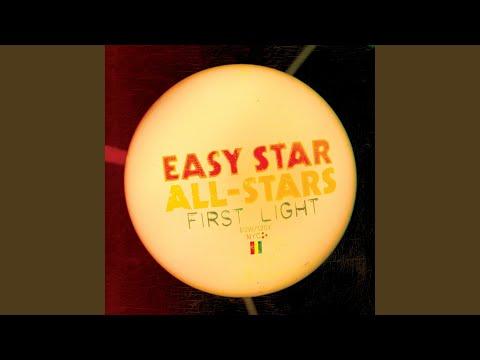 First Light (Ramblin' Fever) mp3