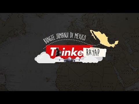 thinkerayap:-bungee-jumanji-di-mexico