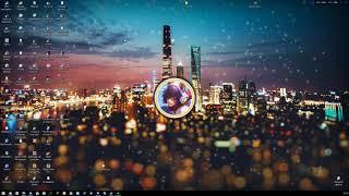 Как сделать гифки в витрине скриншотов Steam?