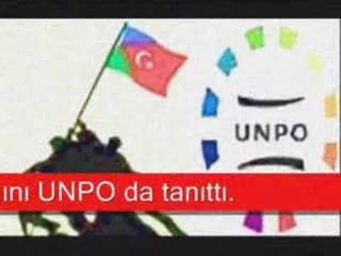 Souh Azerbaijan Demenstration againts İran Facizim