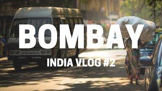 Definitivamente Mecano no tenia ni p*** idea sobre Bombay cuando cantaba la canción . INDIA VLOG#2