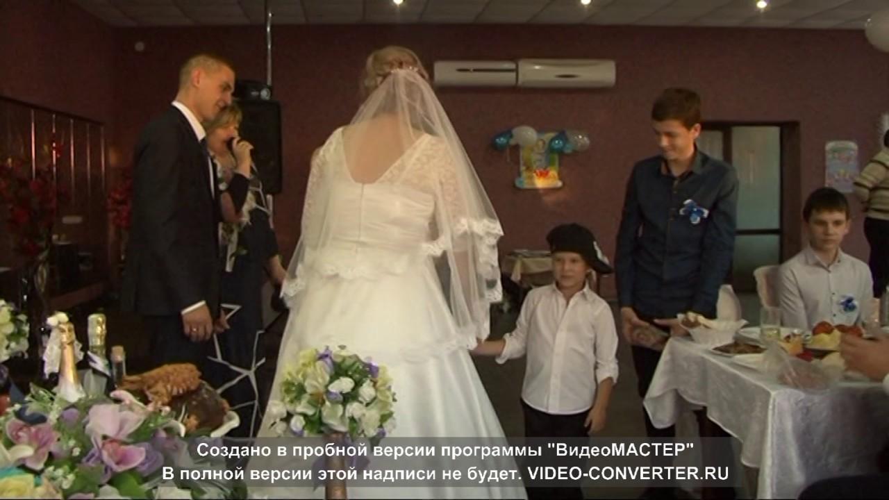 увлекая поздравление брата свадьба брата родного края удаленной съемки можно