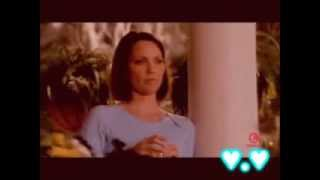 Army wives Season 7 Preview