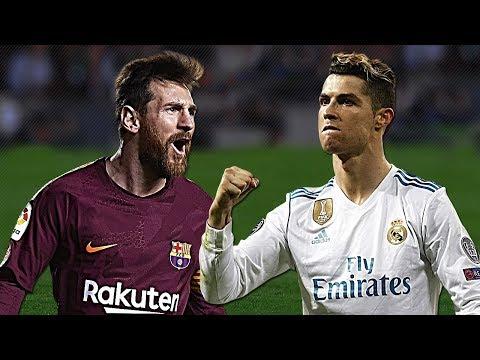 Ronaldo In Manchester United Goals