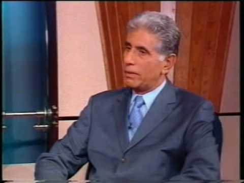 Mr.Shaym Bhatia