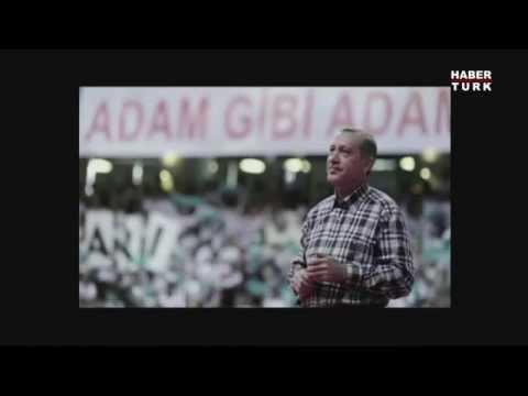 Cumhurbaşkanı Erdoğan Mersin'de açıkladı! 'Amacımız ikinci ve üçüncü santraller' İşte detaylar...