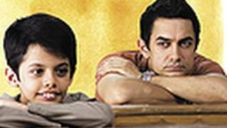 Top 5 Children Films Which Are A Must Watch For Adults - Latest Bollywood News