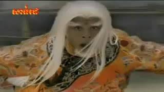 ក្បាច់គុណកុងហ្វូ 52 kdach kong fu part 52