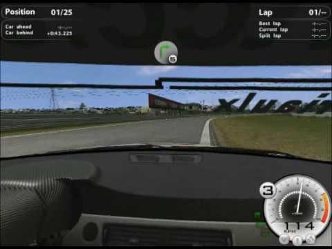 DRIVEFX PC TREIBER WINDOWS XP