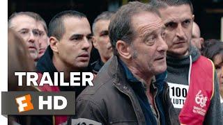 Baixar At War Trailer #1 (2019) | Movieclips Indie