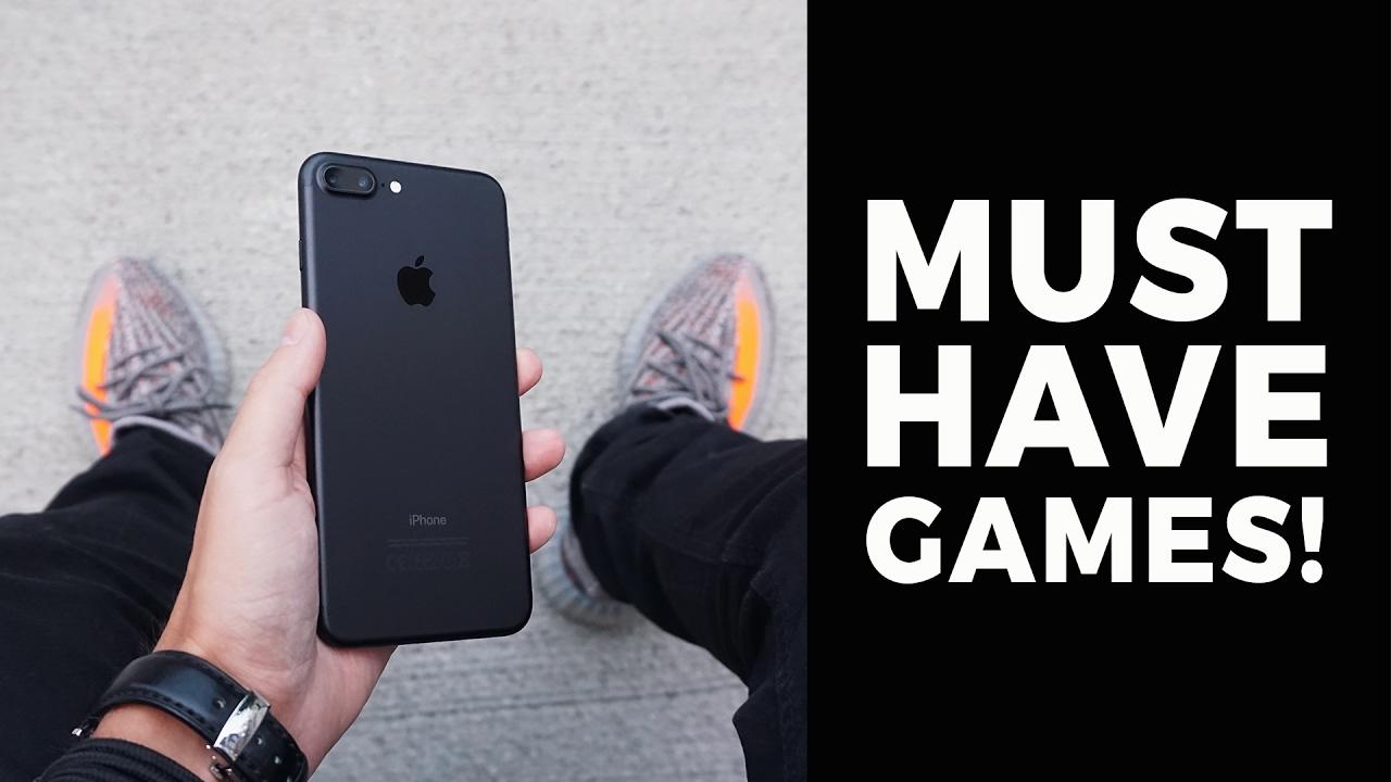 Fun addicting game apps - Fun Addicting Game Apps 58