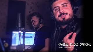 YASIN YILDIZ  - YARE EZ ASIKE TEME - DE WERE  CANE  - KURDISH HALAY - AŞKE TEME Resimi