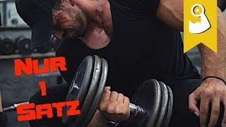 bodyip nutrition