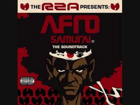 Nappy Afro Lyrics - Boy Jones - Soundtrack Lyrics