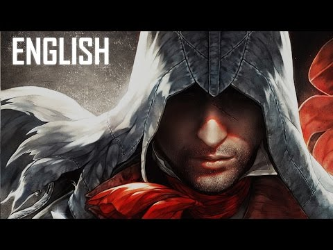 Assassin's Creed Unity - Tribute to Arno Dorian | SPOILERS [ENGLISH]