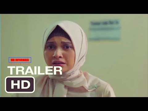 WEDDING AGREEMENT Trailer (2019) Film Drama   Trailer Film Bioskop Terbaru
