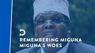 tbt-remembering-miguna-miguna-s-woes-2018-sdv-rewind