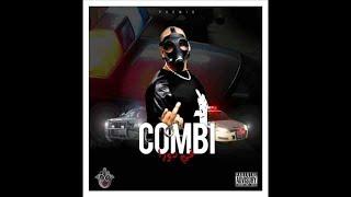 Phénix - Combi Fi Dora | كامبي في دورا Resimi