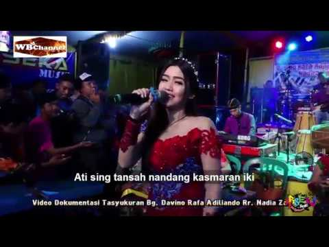 Download LINTANG ATI  TITIP ANGIN KANGEN     versi DANGDUT KOPLO - ARSEKA  Mp4 baru
