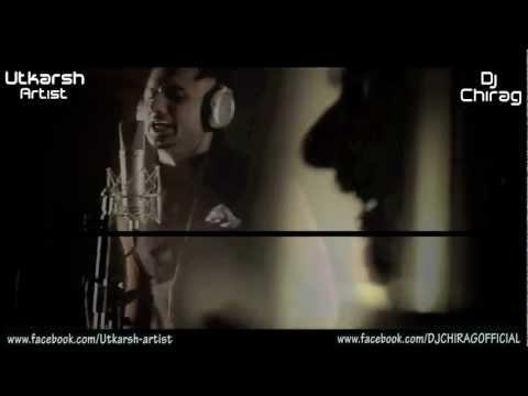 achko machko mix( dj chirag) visual edit- Utkarsh artist.mp4
