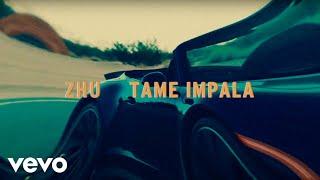 Download ZHU, Tame Impala - My Life (Audio)