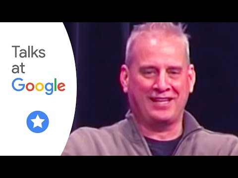 The Illusionists (Colin Cloud and Dave Williamson) | Talks at Google