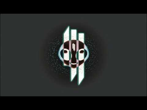 Skrillex - Ease My Mind X Rave Tool