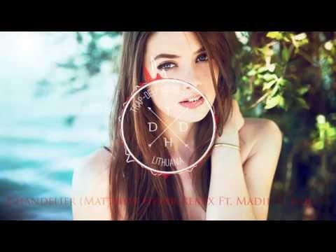 Download Chandelier Madilyn Bailey Mp3 Songs – Sheet Music Plus
