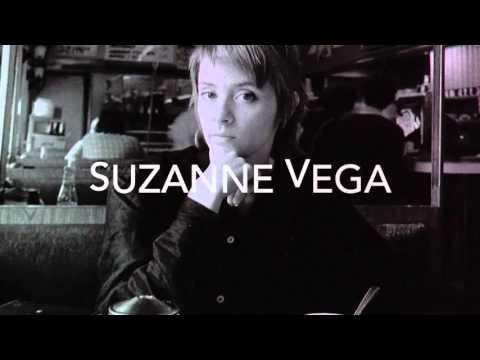 Suzanne Vega - Tom's Diner  (FMX 2.16 Bootleg)
