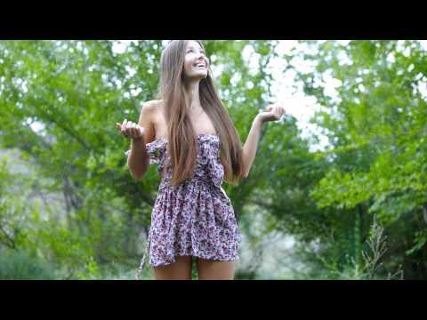 Паола – Больше,чем любовь Ft  Сергей Зверев