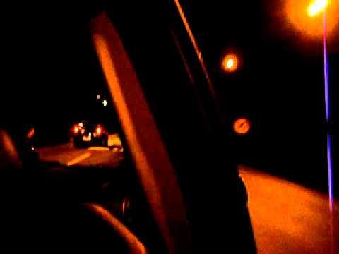 Taxi Rio.AVI