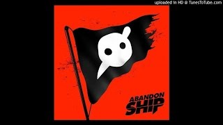 Knife Party DIMH Bass Boosted