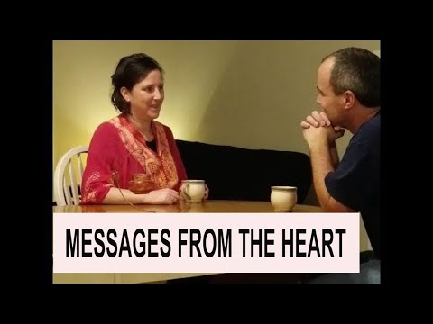 Ascended Master St. Germain channelled by Tara Arnold 'Channelling From The Heart' Dec 10 2017