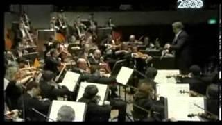 Brahms: Symphony No.1: Fourth Movement (Orchestra del Maggio Musicale Fiorentino, Zubin Mehta)