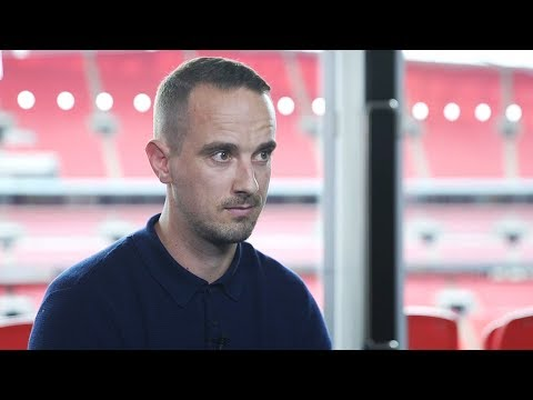 Mark Sampson Has Not Questioned His Position As Women's England Manager After Racism Allegations