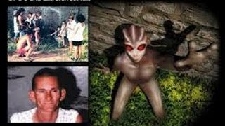 UFO DOCUMENTARY: Varginha UFO incident – Alien Documentary 2015 – Full HD