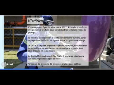 FINAL DOS TEMPOS com Chico Pessoa e Fagner! de YouTube · Duração:  3 minutos 17 segundos