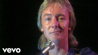 Smokie - Mexican Girl (Sofia 1983)