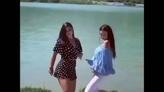 Янги Узбек Клип новый 2019 / Yangi Uzbek Klip new 2019