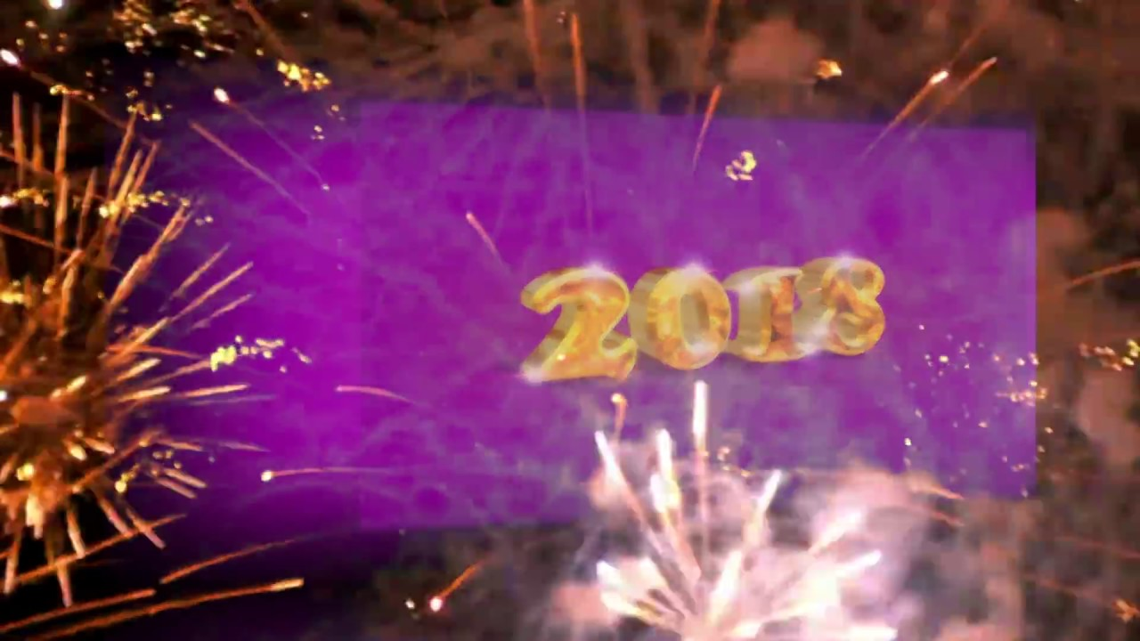 2018 happy new year 2018 images wishes whatsapp video download greetings wallpaper youtube
