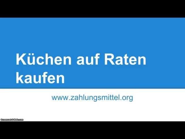 Kchenplaner Software Freeware Download. Excellent Gallery Of Kuechen ...